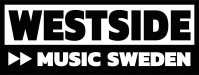 Westside Music Sweden